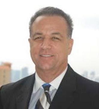 Rene Cibran