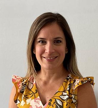 Susy Muñiz