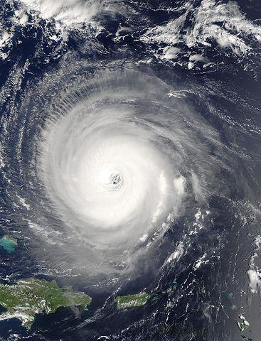 367px-Hurricane_Isabel_14_sept_2003_1445Z