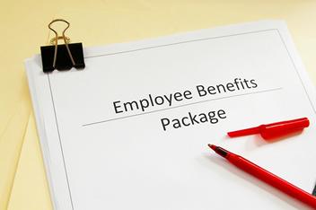 Emp_Benefits