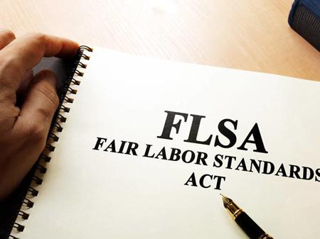 FLSA_web