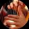 Harps Etc.