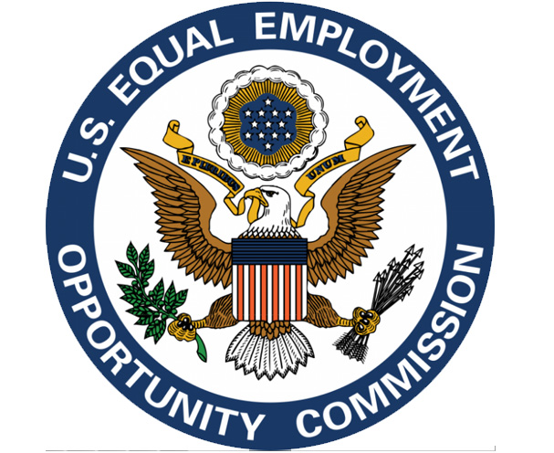 EEOC Doesn't Need Individual Charge to Launch Probe