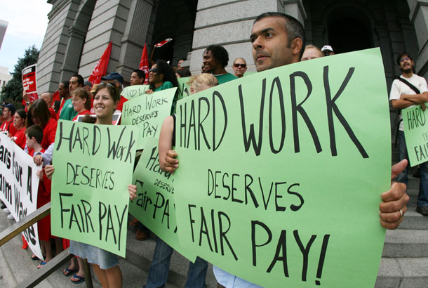 minimum_wage