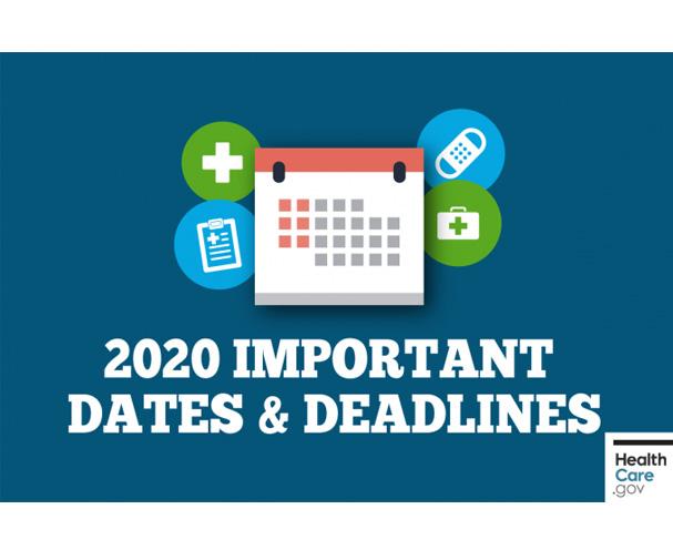 Open Enrollment Guide & Resources