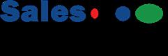 sales-partners-logo
