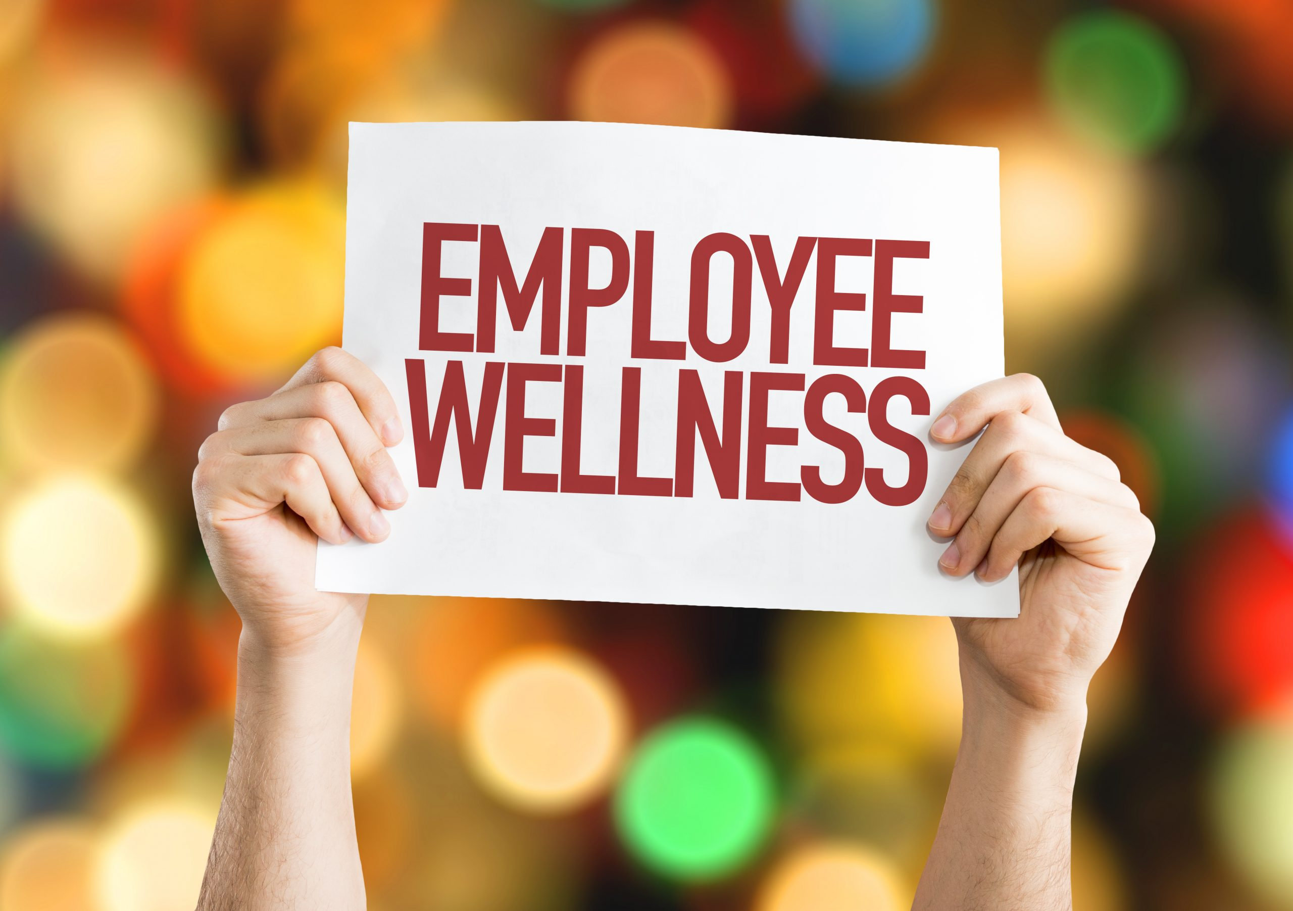 Covid-19 is changing employee benefits and retention strategies